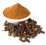 Uses of Cloves